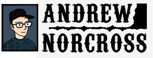 Andrew Norcross